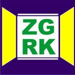 Logo ZGRK