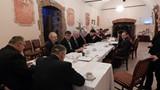 Wybrano Władze w Związku Gmin Regionu Kutnowskiego