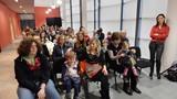 Rozdanie nagród edycja 2015 w konkursie Wielkiej Zbiórki Surowców Wtórnych
